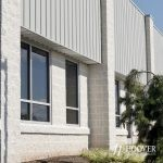 Altek Business Systems Grey Trim