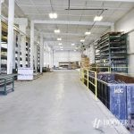 Benco Technology Reading Metal Buildings