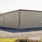 Benco Technology Reading Warehouse