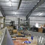 Farm Master, Inc. Metal Building