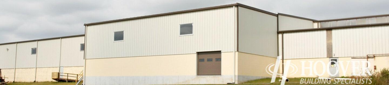 Pendu Manufacturing, Inc.