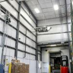 Hornings Warehouse Custom Building