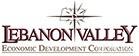 Lebanon Valley Economic Development Corporation