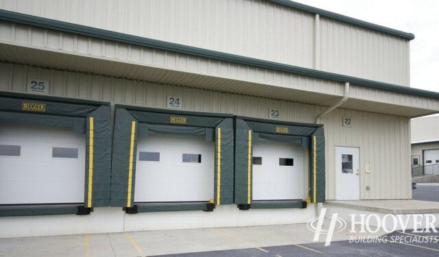 Martin appliance Myerstown Exterior