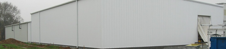 Richter Precision