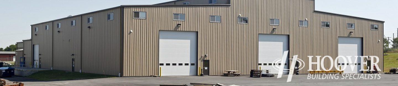 RV Industries