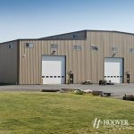 RV Industries Chester County