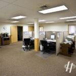 Weaver Mulch Office