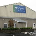 YSC Before