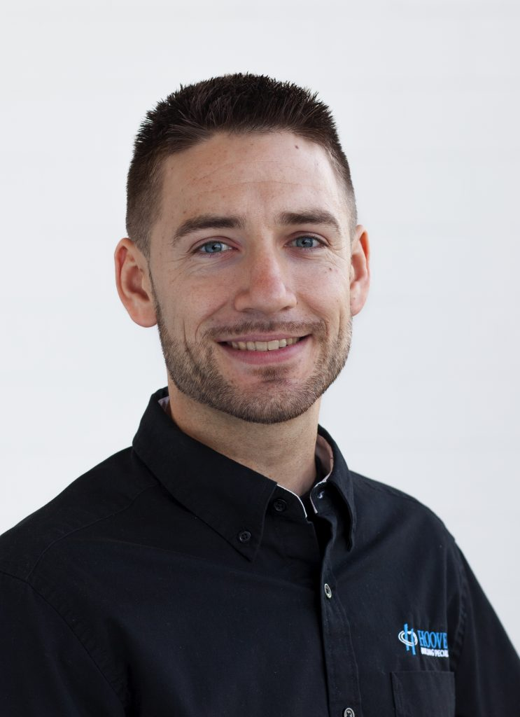 Andrew Nolt
