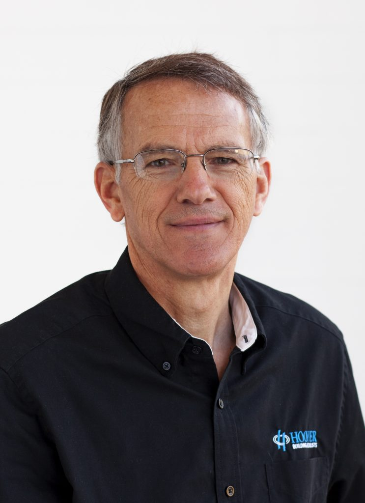 Ken Allgyer