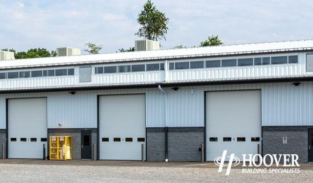 Conestoga Motors