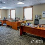 commercial building design in lebanon county