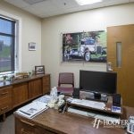 interior commercial design in pa