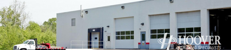 B&H Industries