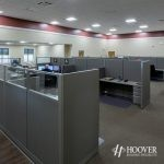 commercial renovation contractors in new holland pa