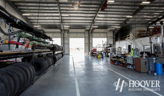 linoleum floor installers in pa