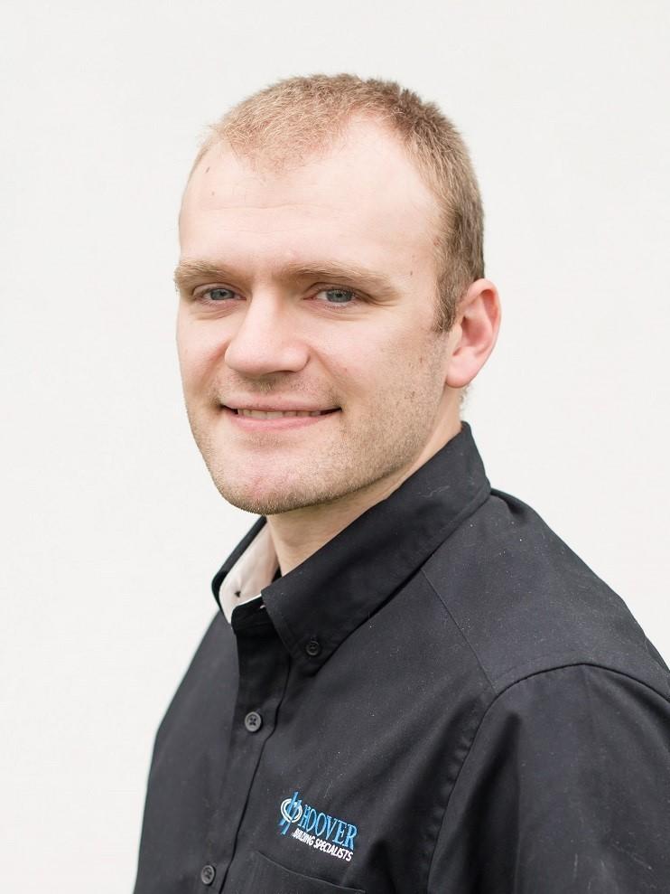 Jason Rutt