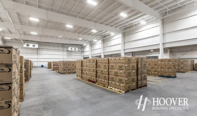 storage facility builders in pa