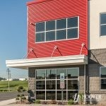 commercial building companies in southeastern pa
