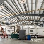 garage storage builders in pa