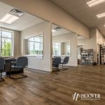 laminate flooring experts