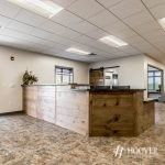 office space designers in lancaster county