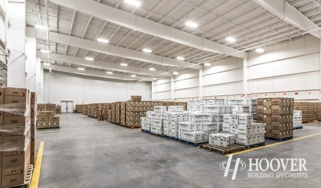 storage facility builders in lititz pa