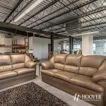 office furniture in pa