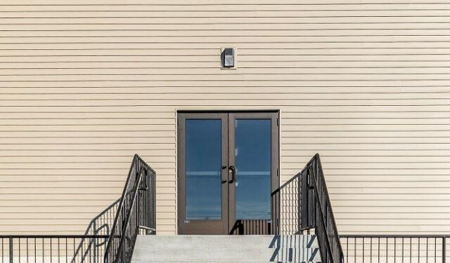 front door installers in berks county
