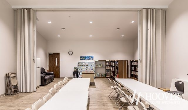 interior design in berks county