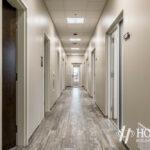 faux wood flooring installers