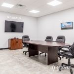 office interior designers in pa