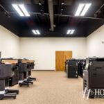 office technology supplies