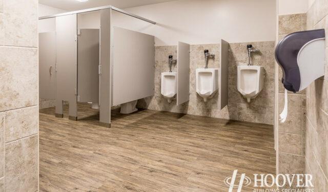boys bathroom remodelers in berks county