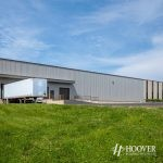 steel building companies in lancaster county