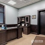 new office builders in lebanon pa