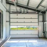 industrial building companies in bucks county