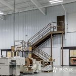 commercial building companies in lancaster county