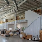 commercial warehouse builders in lancaster county