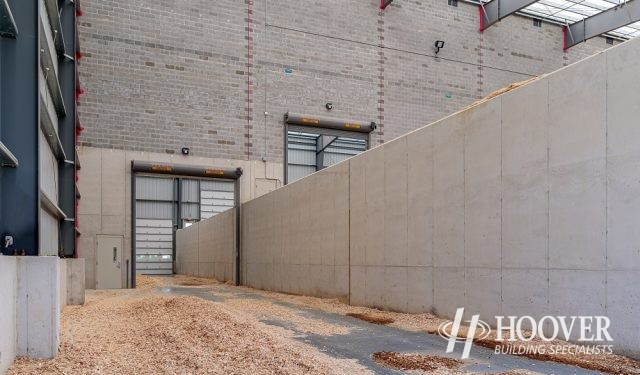 structure builders in pa