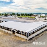 agricultural builders in lancaster county
