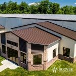 metal roofing companies in lebanon pa