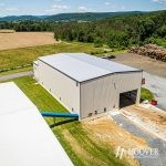 new construction roofers in pa