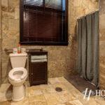 bathroom renovators in lebanon county