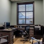 interior office designers in pa