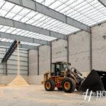 interior construction builders in berks county