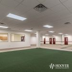 office space constructors in kinzers pa
