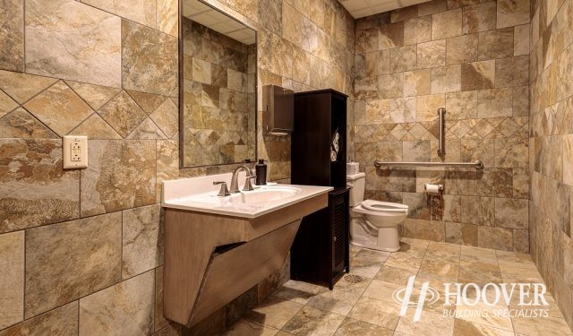office bathroom remodelers in pa