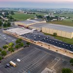 New Holland Shopping Center_DJI_0345-Edit_Scaled